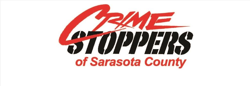Contact Crimestoppers anonymously with information about criminal activity or an unsolved case.